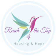 Reach For The Top Inc.